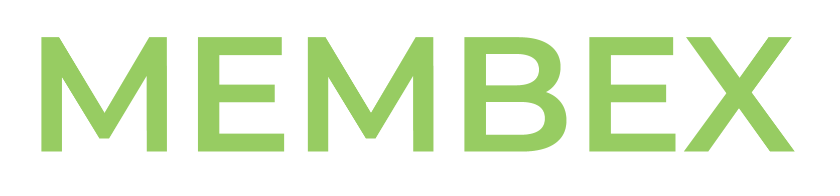 Membex